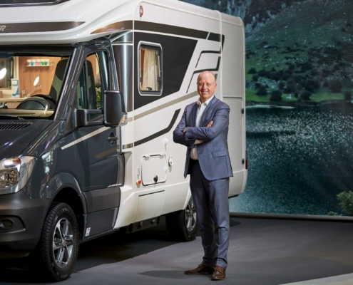 Hymer Group