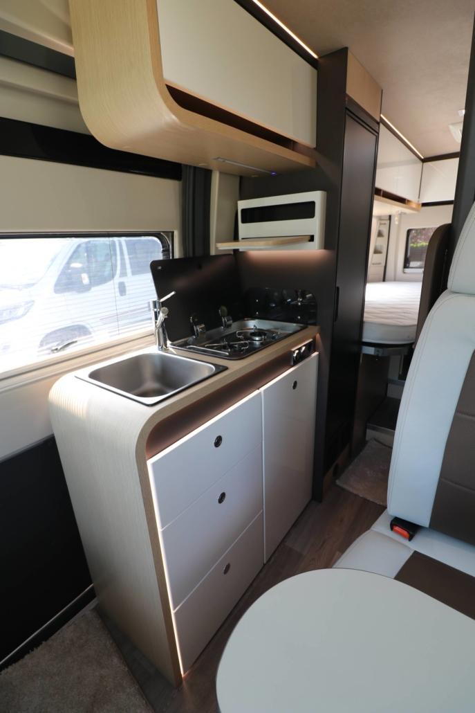 Autostar V630LJ