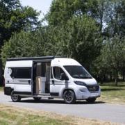 Bavaria K600G X Edition