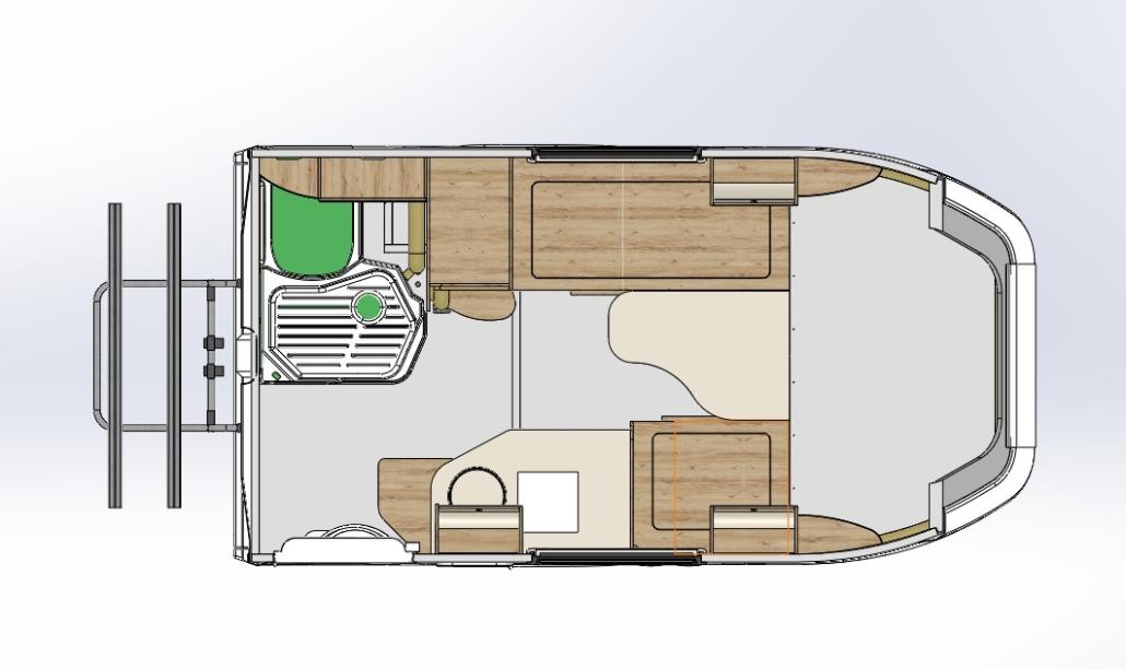 Lada Camp49